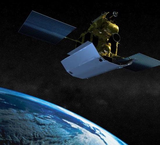 Công bố thêm những phát hiện mới về Sao Thủy