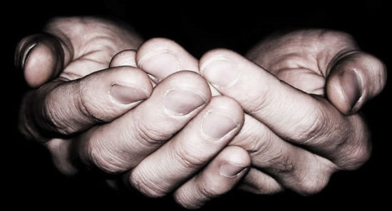 Đoán bệnh qua chiều dài của ngón tay
