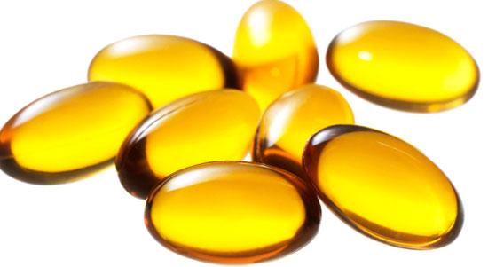 Tăng cường trí nhớ bằng vitamin