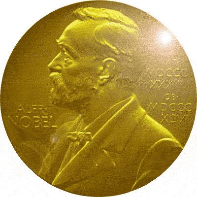 """Nobel Hòa Bình năm nay sẽ """"ít gây tranh cãi"""""""