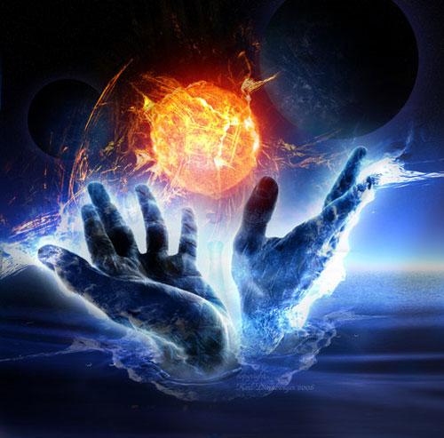 Mặt trời - Nguồn năng lượng của tương lai (Phần 1)