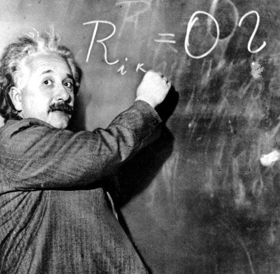 Không nhiều người thông minh như Einstein, nhưng có những địa phương mà người dân có chỉ số IQ cao hơn những nơi khác. Người ta không khỏi đặt câu hỏi vì sao?