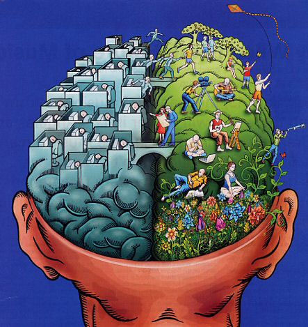 Bệnh di truyền có ảnh hưởng đến IQ?