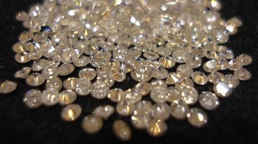 Các-bon siêu cứng mới, ưu việt hơn kim cương