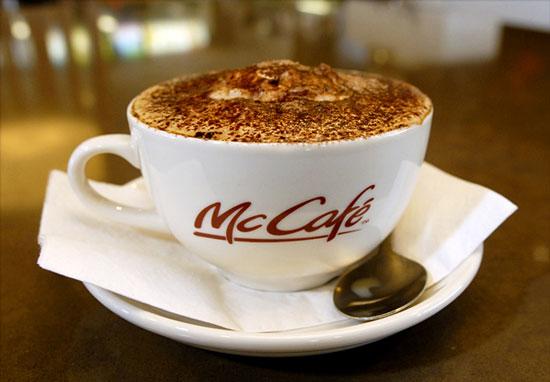 Cà phê có tác dụng chữa trị căn bệnh ung thư da