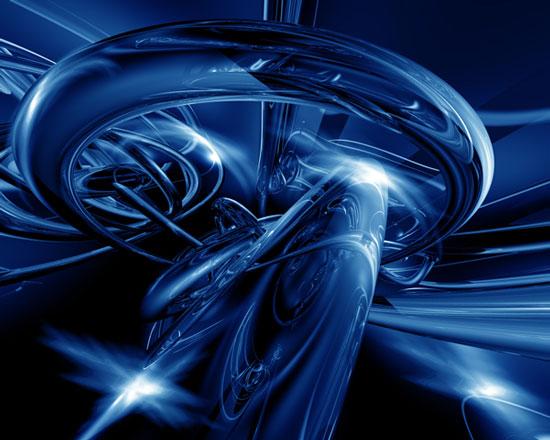 Chế tạo cảm biến giám sát lưu biến học trong quá trình sản xuất chất lỏng