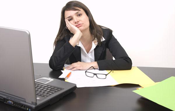 Không nên so sánh lương với đồng nghiệp