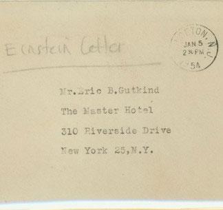 Bán đấu giá thư về Chúa của Einstein