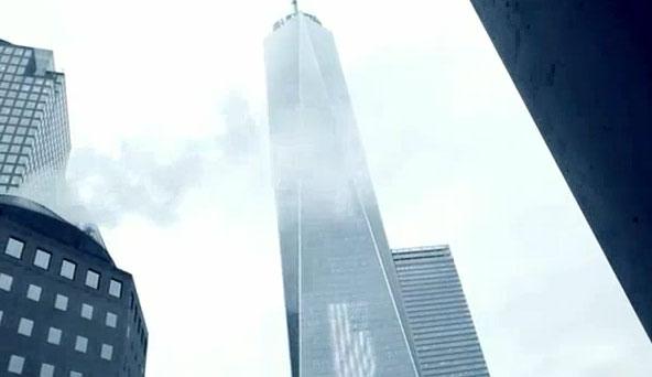 Video: Thành phố New York năm 2023