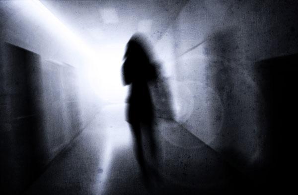 Gia đình có người mất tích thường tìm đến các nhà ngoại cảm khi họ không còn tin vào khả năng của phía cảnh sát.