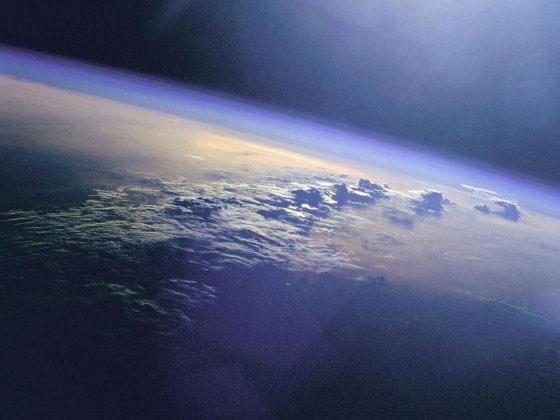 Vì sao khí Xenon biến mất khỏi khí quyển?