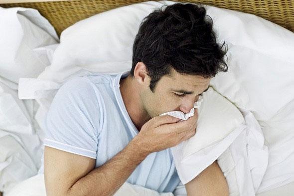 Những hiểu biết sai lầm về bệnh cúm