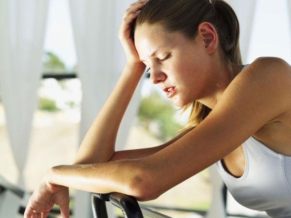 """Thiếu ngủ có thể khiến bạn bị """"tẩy não"""""""