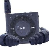 Máy nghe nhạc không thấm nước iPod Waterfi