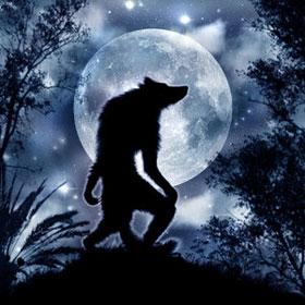 Huyền thoại về người sói