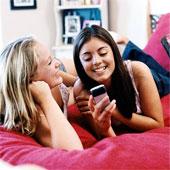 Tác hại chẳng ai nghĩ đến khi nhắn tin quá nhiều