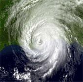 Tại sao việc dự đoán bão lại khó khăn?