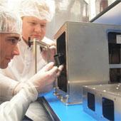 NASA muốn đưa máy in 3D lên ISS trong năm tới