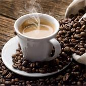 Cà phê tốt cho nam giới bị ung thư