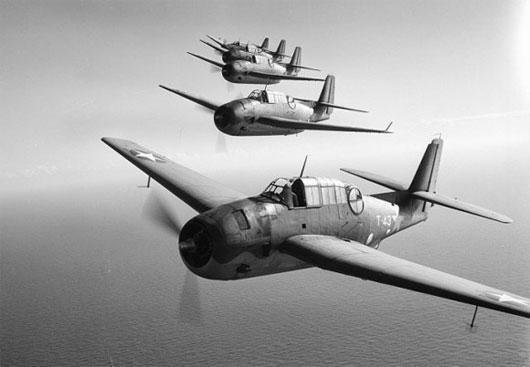 Khám phá 9 vụ tai nạn máy bay bí ẩn trên thế giới