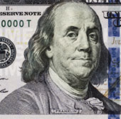 Tờ 100 USD mới chính thức lưu hành trên thế giới