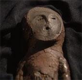 Video: Tìm hiểu về các xác ướp trên thế giới