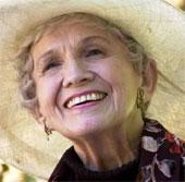 Nhà văn Canada Alice Munro đoạt Nobel Văn học 2013