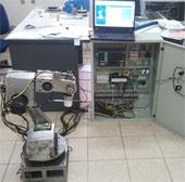 Robot 6 bậc của Việt Nam