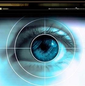 """5 giác quan """"bật mí"""" giới hạn đỉnh điểm của con người"""