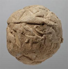"""Giải mã """"câu đố"""" bí ẩn 5.500 tuổi"""