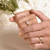 Hôn nhân hạnh phúc phụ thuộc vào ADN?