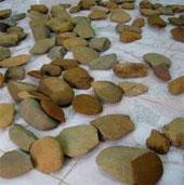 Dấu tích người tiền sử tại Cao nguyên đá Đồng Văn