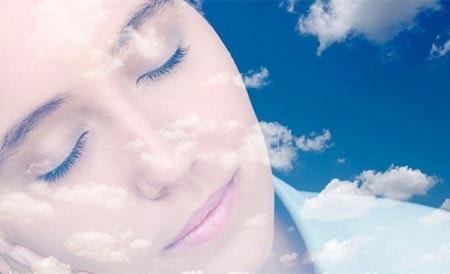 Cách chẩn đoán bệnh qua các giấc mơ