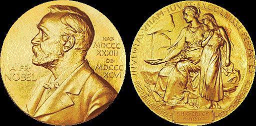 Vì sao người Mỹ thống trị giải Nobel Kinh tế
