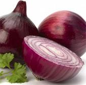 """Cách sử dụng rau sống và chín để có sức khỏe """"vượt trội"""""""