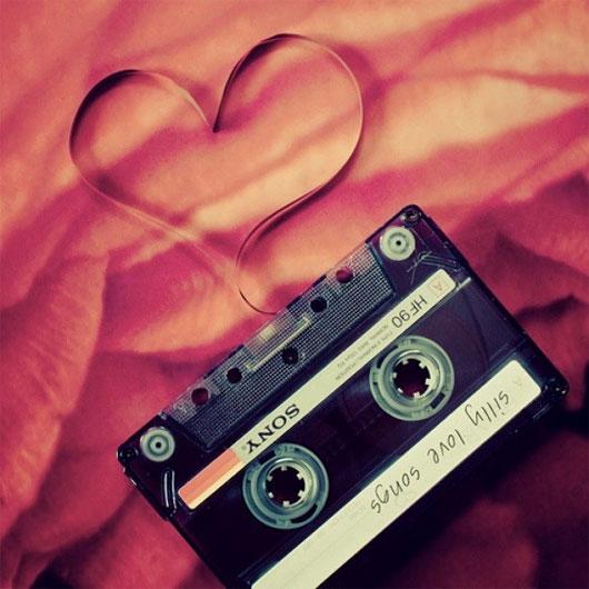 4 suy nghĩ sai lầm về tình yêu mà không phải ai cũng biết