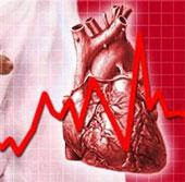 Tiêm phòng cúm giảm 50% nguy cơ tai biến tim mạch
