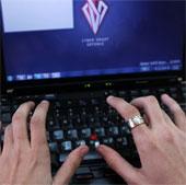 Máy tính Cơ quan Năng lượng nguyên tử quốc tế bị tấn công