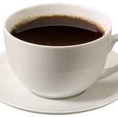 3 tách cà phê/ngày giảm 50% nguy cơ ung thư gan
