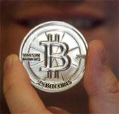 Video: Cây ATM Bitcoin đầu tiên