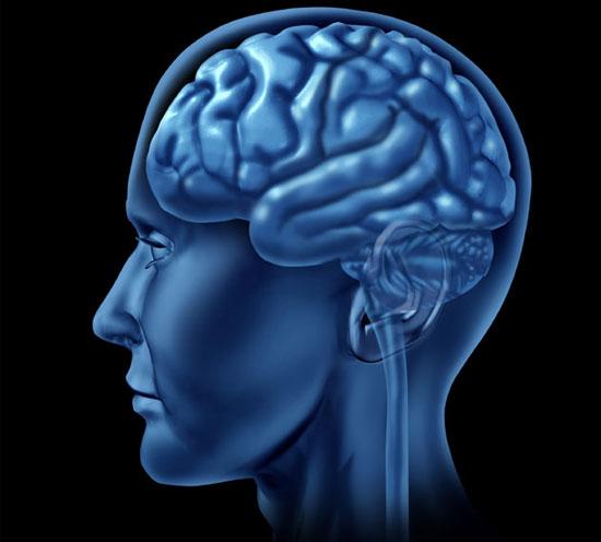 Não nhân tạo giúp phục hồi khả năng vận động