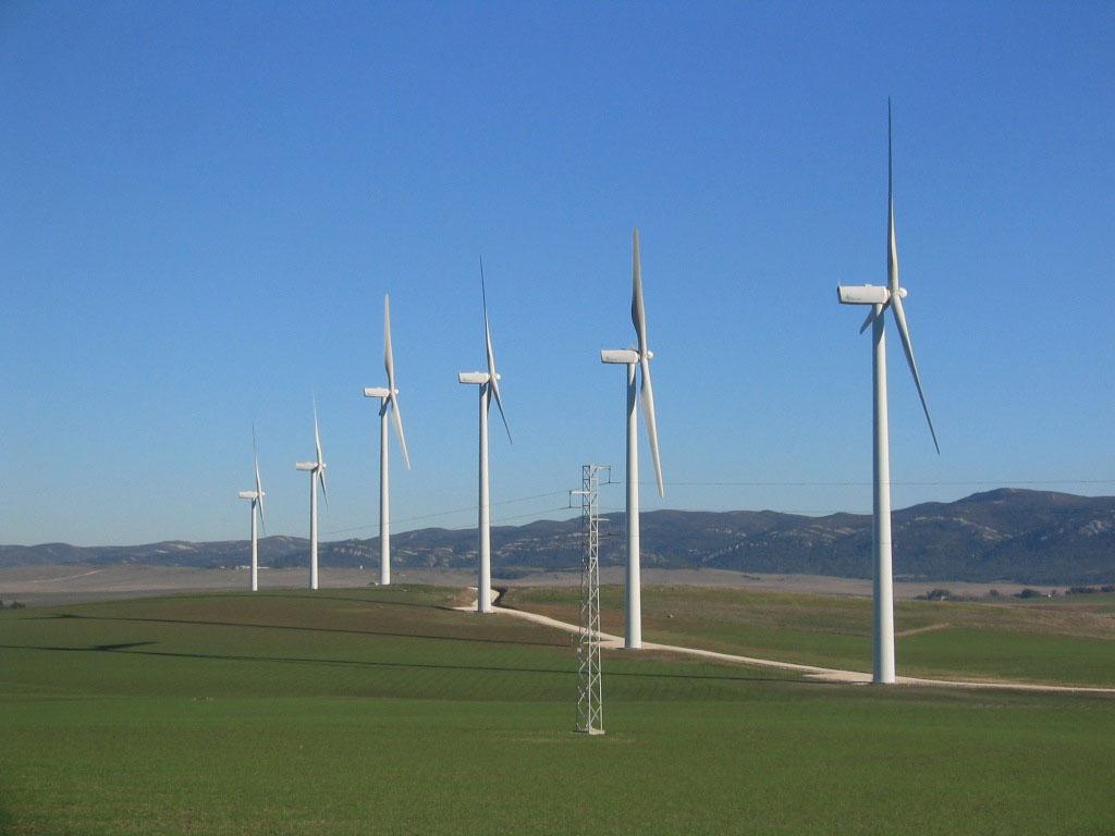 Năng lượng hiện đại có thể được phổ cập vào 2030