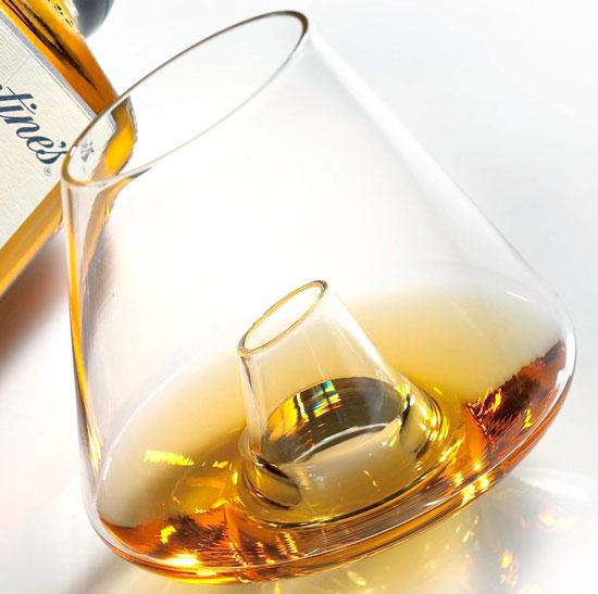 Phương pháp mới phát hiện rượu giả