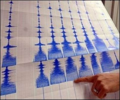Động đất liên tiếp tại Nhật Bản và Philippines