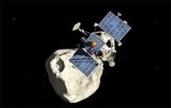 Video: Phóng tàu thăm dò Phobos-Grunt