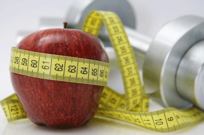 Vì sao cứ ngừng ăn kiêng lại tăng cân?