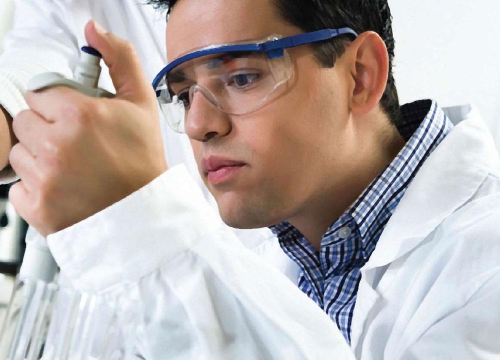 Cuba - Trung Quốc hợp tác về công nghệ sinh học