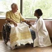 Hy vọng mới cho bệnh nhân bị mắc chứng Alzheimer