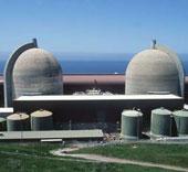 IAEA sẽ hợp tác giúp đỡ Việt Nam về điện hạt nhân