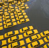 Bão Sandy tại Mỹ: Hơn 80 người thiệt mạng, thiệt hại 50 tỉ USD
